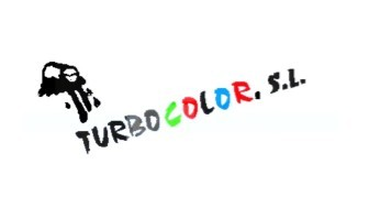 Turbocolor